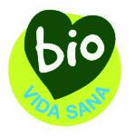 logo bio health life