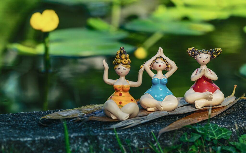 yoga-para-todos
