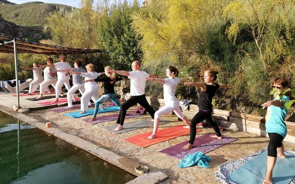 retiro-yoga