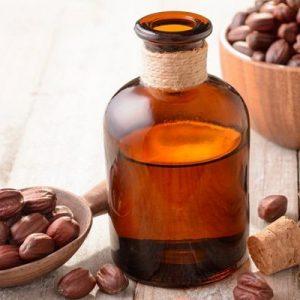ingredient Jojoba oil