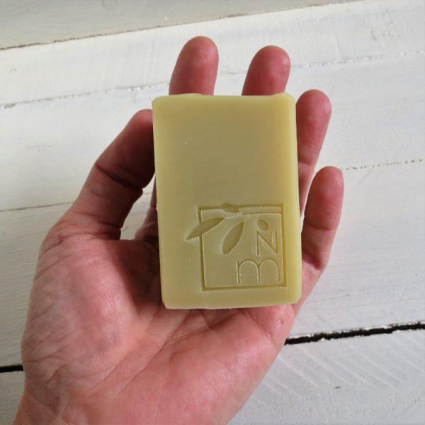 Shampoo Bar-naturalmente- mediterraneo (4)