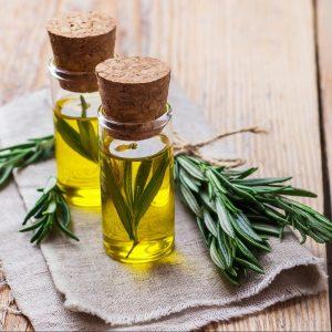 aceite-esencial-romero-1