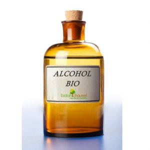 alcohol-ecologico-1