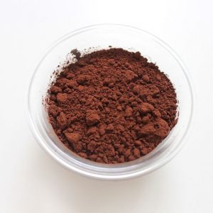 organic cacao butter ingredient
