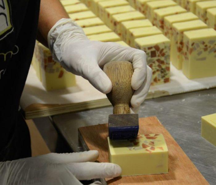 artisan-handrafting