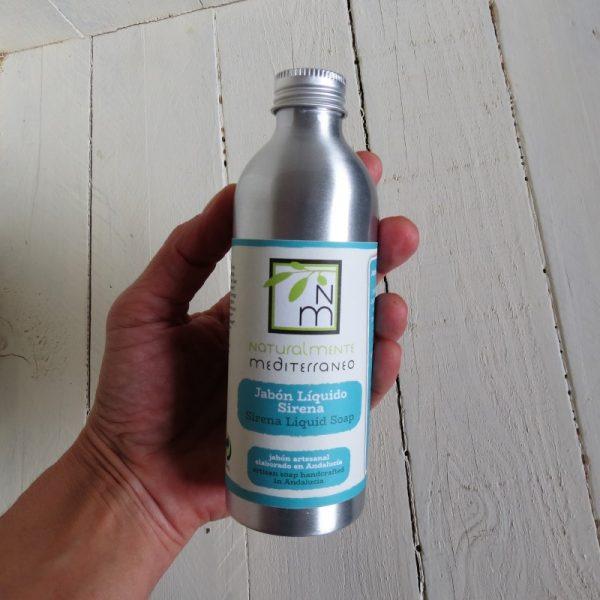 jabon-liquido-sirena-naturalmente- mediterraneo (1)