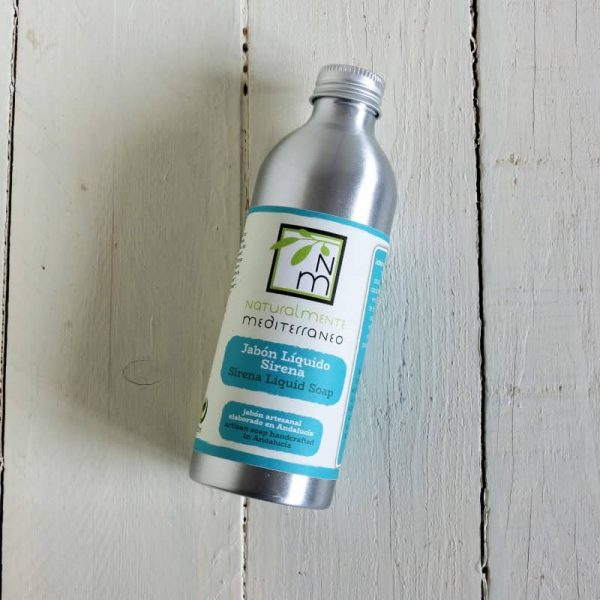 jabon-liquido-sirena-naturalmente- mediterraneo (2)