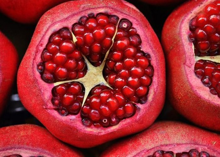 pomegranate-3383814_640